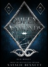 Queen Of Diamonds (Old Money Roulette #1)