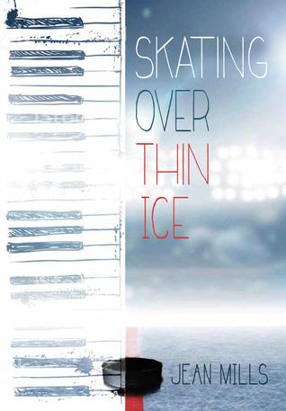 Skating Over Thin Ice