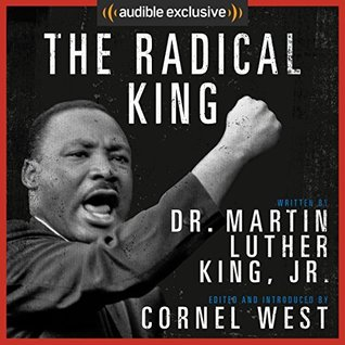 The radical king by martin luther king jr fandeluxe Image collections