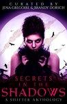 Secrets in the Sh...