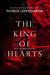 The King of Hearts (Red Dog Conspiracy #4)