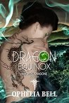Dragon Equinox: A Reverse Harem Dragon Romance (Immortal Dragons Book 6)