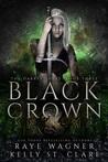 Black Crown (Darkest Drae,