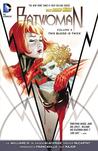 Batwoman, Volume 4 by J.H. Williams III