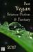 Best Vegan Science Fiction ...
