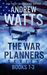 The War Planners Series: Bo...