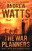 The War Planners (The War P...
