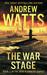 The War Stage (The War Plan...