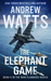 The Elephant Game (The War ...