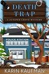 Death Trap (Juniper Grove #7)