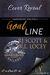 Goal Line (Harrisburg Railers #6)