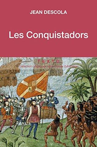 Les Conquistadors