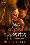 Love Beyond Opposites (Grad Night #3)
