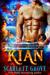 Kian: House of Flames