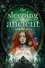 The Sleeping Ancient
