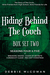 Hiding Behind The Couch Box Set Two