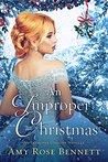 An Improper Christmas (Improper Liaisons #3)
