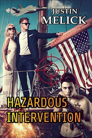Hazardous Intervention