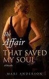 The Affair That S...