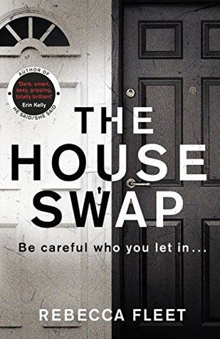 Image result for the house swap