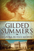 Gilded Summers by Donna Russo Morin