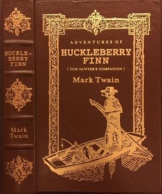 Adventures of Huckleberry Finn: Tom Sawyer's Companion