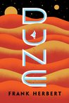 Dune (Dune Chronicles, #1)