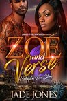 Zoe and Verse: A ...