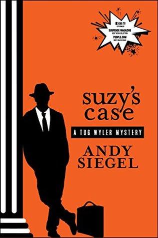 Suzy's Case