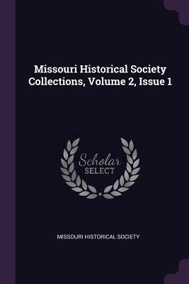 Livre Gratuit A Telecharger Pour Kindle Missouri Historical