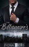 The Billionaire's Saving Grace