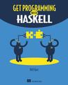 Get Programming w...