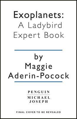 Maggie Aderin-Pocock's Books – Free Online Books