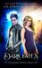 Dark Fates (The Vampire Prophecy Book 1)