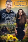 Solo Tu: Only You (A Tuscan Legacy #7)