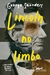 Lincoln no Limbo by George Saunders