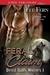 Feral Claim (Devil Hills Wolves #1)