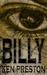 Billy by Ken Preston