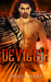 Devilish by Tricia  Barr