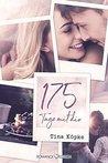 175 Tage mit dir (Little Springs, #2)
