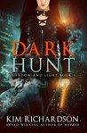 Dark Hunt