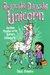 Razzle Dazzle Unicorn (Phoebe and Her Unicorn, #4)