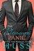 The Pleasure of Panic (Jordan's Game, #2) by J.A. Huss