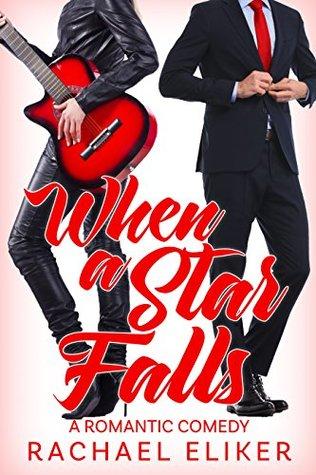 When-a-Star-Falls-Rachael-Eliker