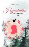Hyacinthe (Tout en nuances t. 1)