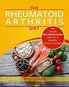 Rheumatoid Arthri...