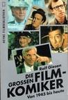 Die grossen Filmkomiker: Von 1945 bis heute (Heyne Filmbibliothek, #193)