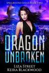 Dragon Unbroken
