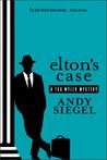Elton's Case