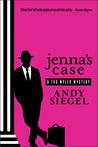 Jenna's Case